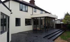 Architectural Designs- Grove Design UK