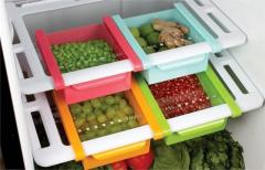 Ridham Enterprise Plastic Fridge Tray On Flipkar