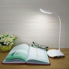Ridham Enterprise Eye-Caring Table Lamp on Flipkart