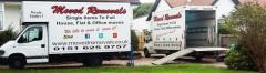 Moving Company in Chester
