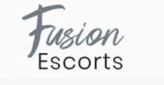 Elite Escorts in Wales at Fusion Escorts
