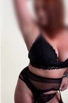 Perfect Bristol Escorts Available For Outcalls
