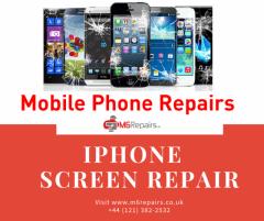 iPhone 8 Screen Repair  iPhone Screen Repair service