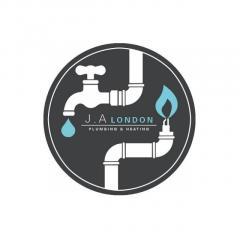 J.A. LONDON Plumbing & Heating