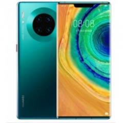 Huawei MATE 30 Pro 5G Unlocked phone