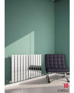 Steel Designer Radiators