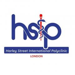 Harley Street International Polyclinic