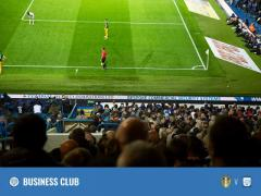 Find the Best Sports Marketing Agencies - Eleven Sports