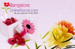 Send Mothers Day Gifts to Bangalore- Same Day Delivery