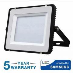 300W LED Slim Floodlight SMD SAMSUNG CHIP  Smart Light