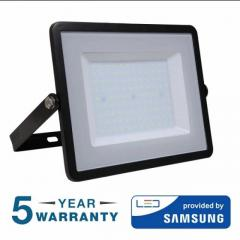 Buy Security Flood Lights for Home at Affordable Price