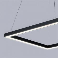 Buy Suspended Led Linear Lighting at Best Price