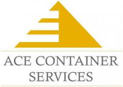 Storage Containers for Sale, Container conversions
