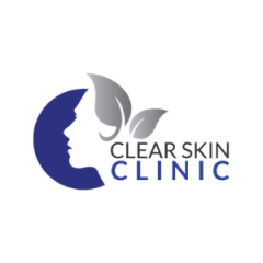 Specialist Dermatologist In London For Your Skin