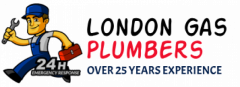 London Gas Plumbers  South London Plumbers