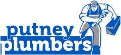 Emergency Plumbers In Putney  SW15SR LONDON