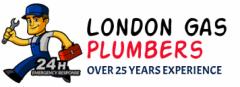 247 Plumbers London  London Gas Plumbers