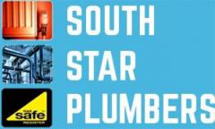 Find Trusted Plumbers Near Me - Southstar Plumbers