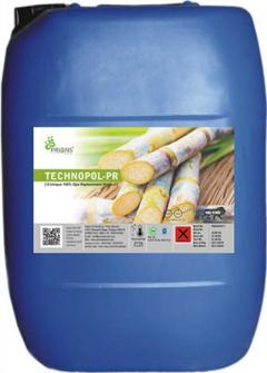 Enzymes & Defoamer For Sugar Industry