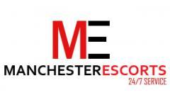 Manchester Escorts 247