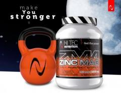 For The Finest Supplements Online In The UK Contact Us
