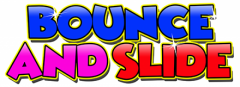 Bounce and Slide - Bouncy Castle Hire in Leicester,