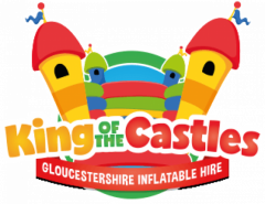 King Of The Castles Gloucestershire