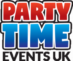 Party Time Events Uk - Corporate Event Hire In D