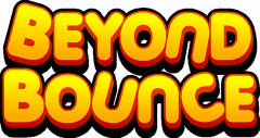Beyond Bounce - Bouncy Castle Hire in Bexley & Dartford