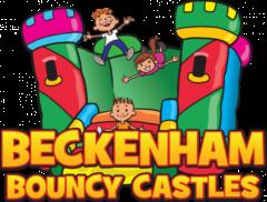 Beckenham Bouncy Castles