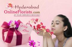 Mothers Day Gifts Delivery in Hyderabad Online