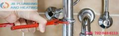 Get best Plumbers from Manchester Plumbing Services