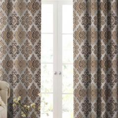 Custom Curtains Online