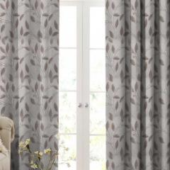 Custom Made Curtains By Contemporary Curtains