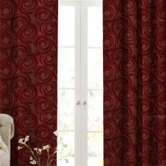 Made to Measure Curtains in Harrow