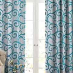 Made To Measure Curtains By Contemporary Curtain