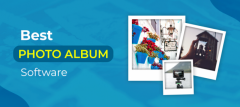 Best Photo Album Maker Software 2020