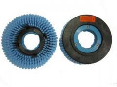 Buy Imop Xl Light Blue Soft Brush Online
