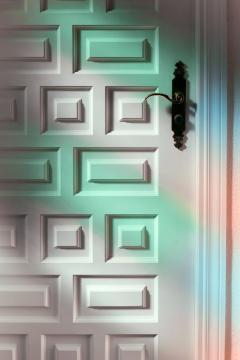 Buy Door Handles From Handles4U