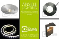 Ansell Lighting - The Electrical Counter