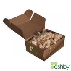Buy High Quality Natural Firelighter from Ashby Logs