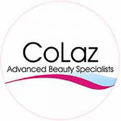 Colaz Advanced Beauty Specialists - Hounslow