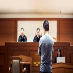 Fraud Solicitors Harrow