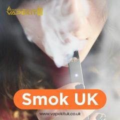 Smok UK