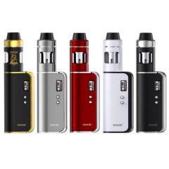 Smok Osub Mini 60W Tc Kit