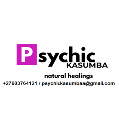 For Accurate Psychic Readings 27603764121
