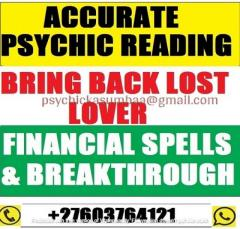Stop Asking How To Bring Back Lost Lover