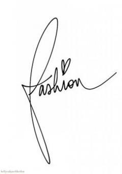 !!!  Trending Merchandise Here For Everyone  !!!