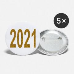 Shop The 2021 Gold Clothing And Accessories Coll