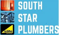 Find the most Reliable Local Plumbers in Clapham